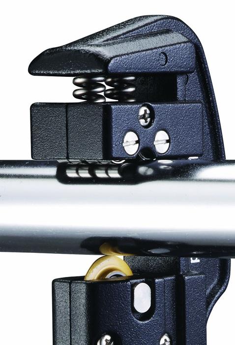 專利智慧型強力切管刀