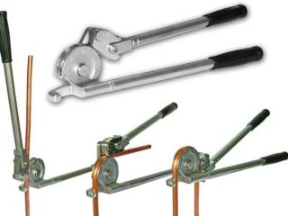 CT-365A-08_新型專利彎管器