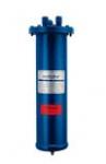 S-5300系列_油分離器