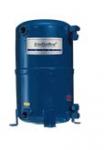 ST系列_圓筒式冷凝器