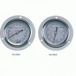 FRG-250GF&FRG-500GF_埋入式注油低壓充油錶