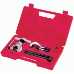 CT-806&CT-808整組系列_偏心擴管組(手提式吹氣盒)(R410a/R22)